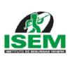 ISEM -  Virtual